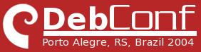 debconf.logo